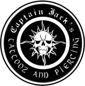 Captainjacks Tattoos